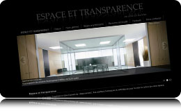espace-transparence
