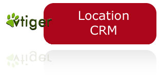 location-saas-crm-ondemand